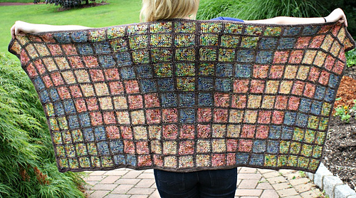 Mosaic_wrap_2_medium