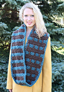 Lo-res_substantial_cowl_a_small2