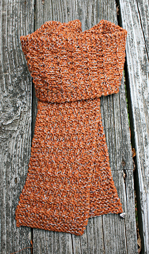 Shimmer_stitches_knit_medium