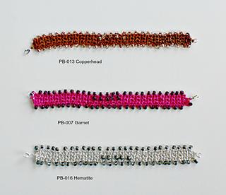 3_bracelets_013_007_016_small2