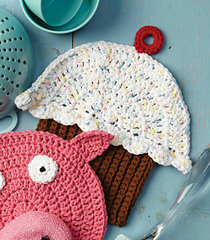 Cupcake_dishcloth_small