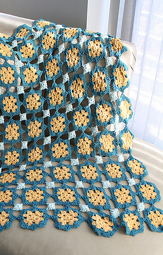 Summer_throw_main_picture_medium
