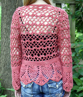 Rosesweater3_small2