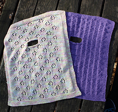 Knitblankets2_small