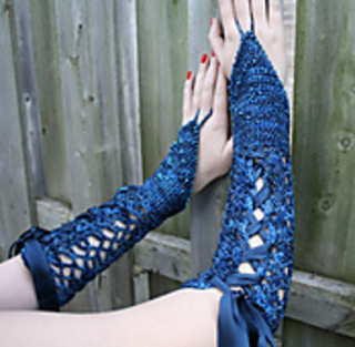 Fancifulgloves1_small2