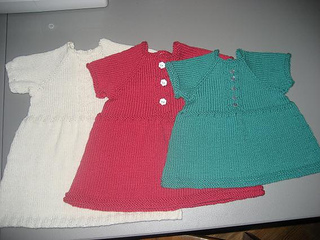 Baby_dress_3_sizes_small2