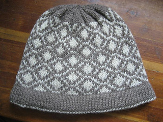 Diamond_hat_small2