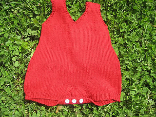 Sunsuit_4_small2