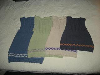 4_dresses_small2