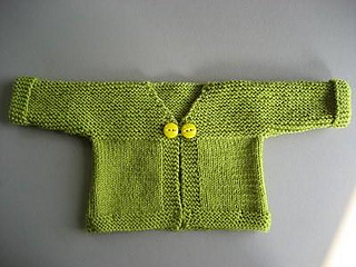 Green_sadie_small2