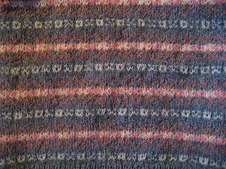 Fairisle4_small2