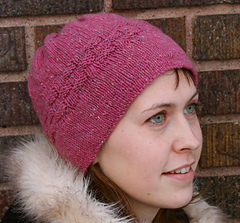 Cloche_hat_1_small