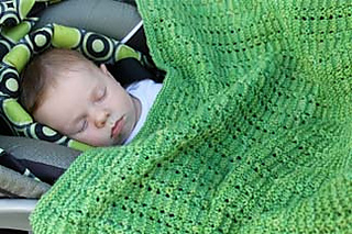 Sprout_blanket_email_small2