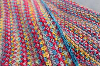 Finito_scarf_close_up_blue_small2