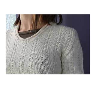 Sweater_close_up_small2
