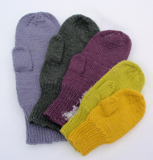 Mlegan-7-28-mittens_small2