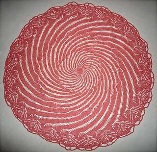 Windingcircle_small2