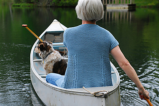 Canoe_from_back_with_blu_medium2_small2