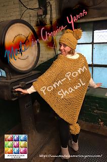 Pompom_shawl_small2
