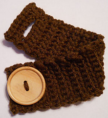 Crochet-button-cuff-bracelet_small