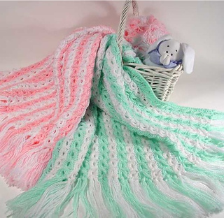 Crochet-maggie-weldon-broomstick-baby-afghan-pa180_extra_small2
