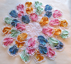 Maggies-crochet-patterns-tulip-group2-800_small