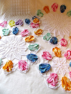 Maggies-crochet-patterns-tulip-group2-800_03_small2
