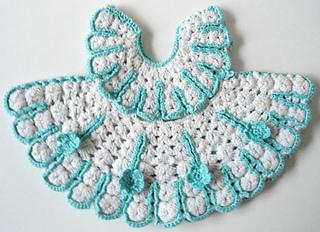 Pb082-maggie-weldon-crochet-600mainjpg_01_small2
