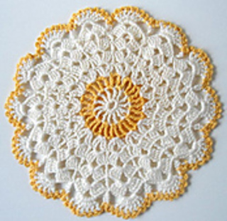 Pb082-maggie-weldon-crochet-600mainjpg_06_small2