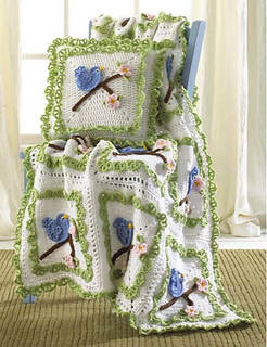 Blue-bird-afghan_small2