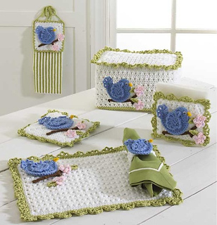 Blue-bird-kitchen-set_small2