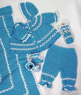Crochet-maggie-weldon-blueberry-baby-layette-set-pa333_small2