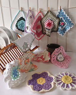 Crochet-dishcloth-maggie-flower-dishcloth-set-optw_large_small2