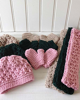 Pb146-amelia-slouchy-winter-sets-group-optw_small2