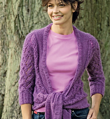 Damson-wine-cardigan_small
