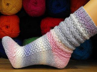 Socke-brunhilde-ff1_small2