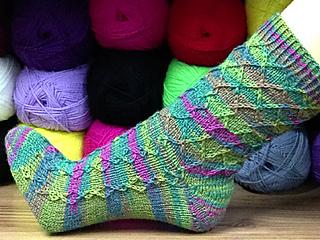 Socke-frequenza_small2