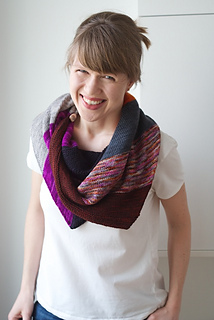 Tubularitycowl_1_small2
