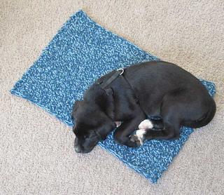Beattys-blanket_small2