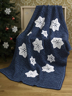 C123sparkly_snowflake_throw_small2
