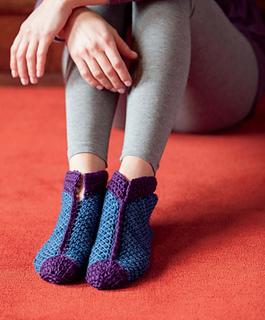 The_new_tunisian_crochet_-_eleanora_booties_small2