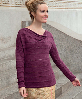 Metropolitan_knits_-_cowlneck_sweater_beauty_shot_small2