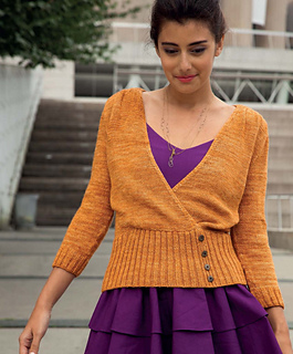 Metropolitan_knits_-_open_air_pullover_beauty_shot_small2