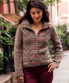 Metropolitan_knits_-_washington_square_cardigan_beauty_shot_small2