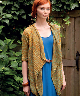 Metropolitan_knits_-_carriage_house_cardigan_beauty_shot_small2