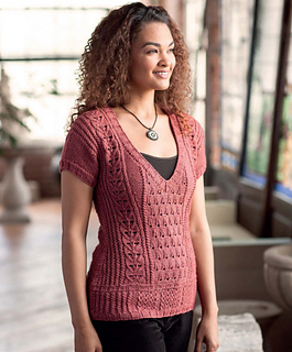 The_art_of_seamless_knitting_-_textured_v-neck_top_small2