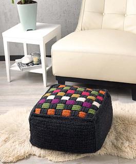 Crochet_at_home_-_technicolor_cube_ottoman_beauty_shot_small2