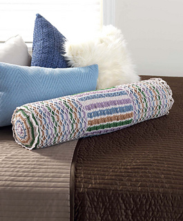 Crochet_at_home_-_stitch_sampler_bolster_beauty_shot_small2