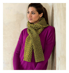 Scarf_style_2_-_brioche_branches_beauty_shot_small