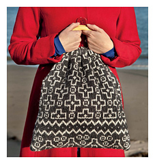 Fair_isle_style_-_mud_cloth_bag_beauty_shot_small
